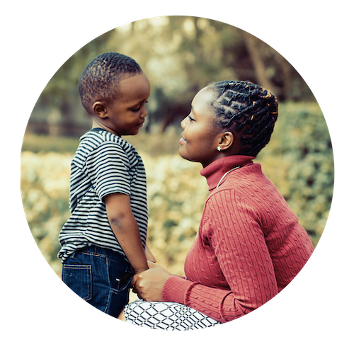 We provide Adoption Resources for families who need it.